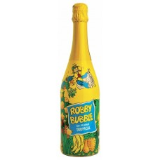 Robby Bubble tropic 0,75l