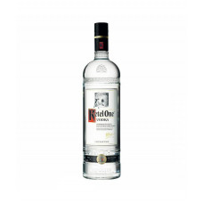 Vodka Ketel One 40% 1l