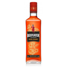 Gin Beefeater Blood Orange 37,5% 1l