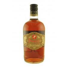 Rum Pampero Seleccion 40% 0,7l /Venezuela/