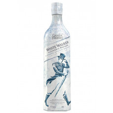 Whisky Johnnie Walker White 41,7% 0,7l