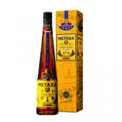 Metaxa a brandy (16)