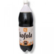 Kofola, Vinea, Orangina, RC Cola (11)
