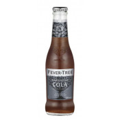 Thomas Henry, Fever Tree (0)