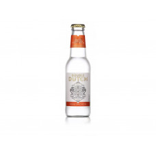 Double Dutch Indian Tonic 0,2l