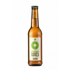 Cider Magnetic Apple original 4% 0,33l